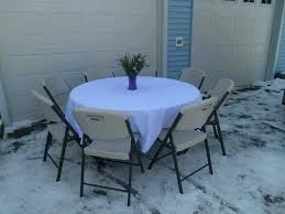 full size of 36 inch square lace tablecloth fitted x what size for round table kitchen