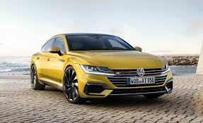 2018 volkswagen cc interior. Plain Interior The 2018 Volkswagen Arteon Is A Car Worth Waiting For  Feature And  Driver Inside Volkswagen Cc Interior