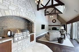 contemporary furniture definition. Definition Of Contemporary Furniture Open Concepts Can Mix Modern Appliances With More Traditional I