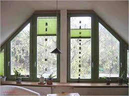 Panoramafenster Preise Nice Dachfenster Mit Balkon Pictures