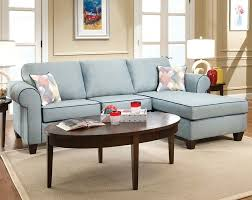 navy blue sectional sofa with white piping gradschoolfairs fascinating light craftmaster inside dimensions couch chair and