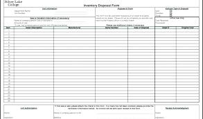 Checkbook Register Downloads Transaction Register Book Free Checkbook Download Template Newbloc