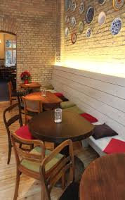 Best 25 Small Cafe Design Ideas On Pinterest Cafe Design Small . classic restaurant  interior design ideas ...