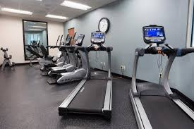 drury inn suites grand rapids 24 hour fitness center