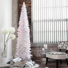 Artificial Christmas Trees Walmart. Excellent U White Sparkle ...