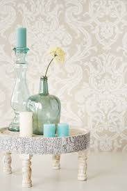 Soft Geometric In Muted Tones From Savour By Eijffinger Eijffinger