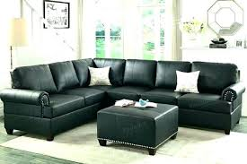 lane leather sofa recliner cool couch reclining and sectional