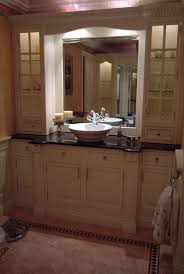 Made To Order Bathroom Cabinets 264 Best Images About Wall Panelling Ideas On Pinterest