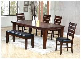 rooms to go dining table room a nice inspirational dining table rooms to go best dining rooms to go dining table