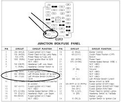 47 inspirational 2009 ford f150 radio wiring harness diagram 2009 ford f150 radio wiring harness diagram unique 2003 ford f 150 radio fuse location