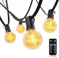 histar led string lights 30 feet 27