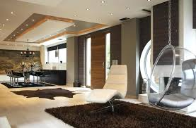 The Most Beautiful Living Rooms Elegant Most Beautiful Living Rooms ...