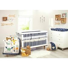 infant bedding set little love 5 piece crib bedding set cot bedding sets uk grey