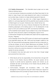 resume cv cover letter essay mba application fresh essays glamorous cover letter sample for phd position in sample cover good essay topics for grade graduate