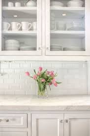 crystal knobs kitchen cabinets. amazing bhg centsational style glass knobs for kitchen cabinets decor crystal i