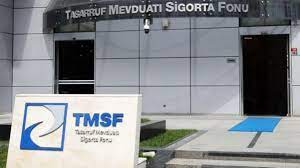 Cumhurbaşkanı Erdoğan'ın imzasıyla TMSF Başkanlığı'na Fatin Rüştü Karakaş  atandı - Ekonomi E