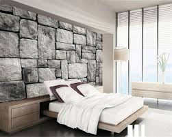 Beibehang Aangepaste Behang Woonkamer Slaapkamer Achtergrond 3d