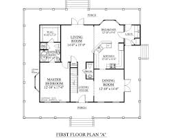 nice awesome house plans one story wrap around porch and pool small fancy single floor with