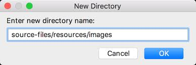 Create A Directory Creating Directories Help Pycharm