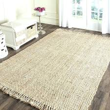 cool sisal outdoor rug costco patio rugs black and white sisal outdoor rugs in cool fl cool sisal outdoor rug costco