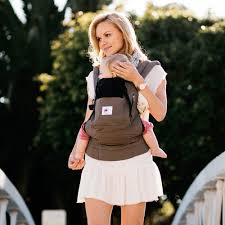 Celebrity Baby Carriers - BabyCarriersReviews.com