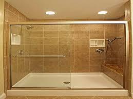 Walk in shower lighting Shower Enclosure 53 Shower Lighting Shower Light Fixture c Daniel Friedman Kadokanet Shower Ideas 53 Shower Lighting Shower Light Fixture c Daniel Friedman