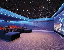 lighting for home theater. From A Flexible Projection TV System To Fully-appointed Private Movie Theater, Osbee Can Create The Perfect Home Theater For You Of Any Size And Feature, Lighting