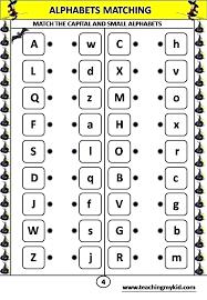 Lowercase Cursive Alphabet Worksheet Cursive Alphabets Capital And Small Letters Plus Letter Worksheets