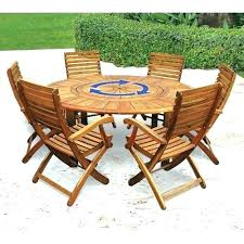 small patio table set small patio table with umbrella medium size of small patio bistro table