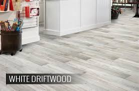 the best basement flooring options discover the best trenst and affordable options for your