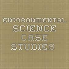Science Policy Disconnect  Case Study of Mangroves   Coastal     natural science case study