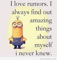 funny love quote minion cartoon july