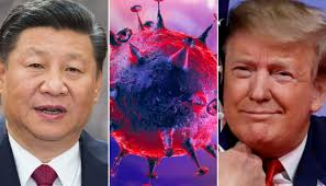 Trump, China and COVID-19: New report reveals the worst human rights  offenders in 2020 | Newshub