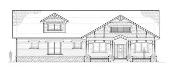 architecture house drawing. Fine Drawing FL Architect  House Plans To Architecture Drawing E