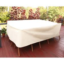 cover outdoor furniture. premium outdoor furniture covers_prcov_0 cover l