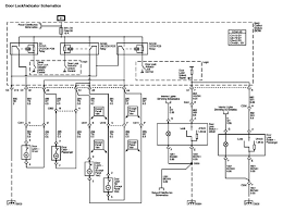 chevrolet hhr wiring diagram chevrolet wiring diagrams online description auto power window roll up chevy hhr network on wiring diagram for 2008 hhr