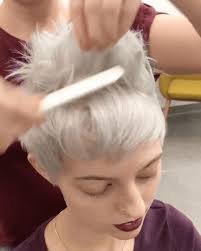pixie haircuts what you and your