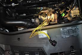 vwvortex com mkv gti throttle body wiring harness repair