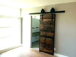 full size of kitchen sink kitchener complex food by rebel instagram sliding glass barn doors sans