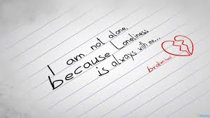 sad love wallpapers and