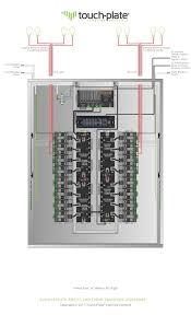 ge rr7 relay wiring diagram