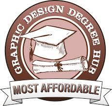 Graphic Design Degree Arizona Top 13 Best Affordable Graphic Design Degree Programs 2019