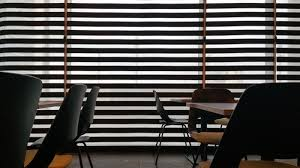 Kitchen Window Blinds Uk Cauroracom Just All About Windows And DoorsWindow Blinds Price