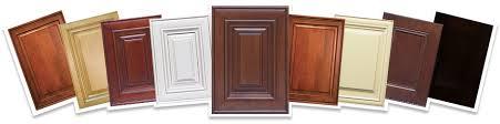 Get Exclusive Door Samples For Cabinets