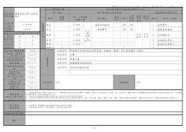 110.04.09 【 公告 】 110登記分發志願單機版開放下載new! Rngovlffstyexm