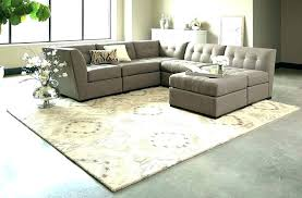square rugs large size of area magnificent beige wool rug home depot at 6x6 outdoor