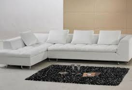 sofa:Leather Sofas Stunning White Leather Sofa Bed Italian Tan Leather  Chesterfield Available As 2