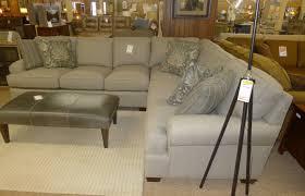 sofa King Hickory Furniture plaints Stunning King Hickory