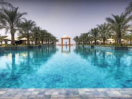outdoor pools heat cool units heat cool range middle east