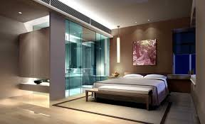 master bedroom ideas white furniture ideas. Black Leather Low Profile Bed Cool Art Wall Decor Modern Master Bedroom Furniture Ideas White Drawers